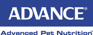 Advanced Pet Nutrition - Item 1