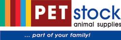 Pet Stock Product (Item 1)